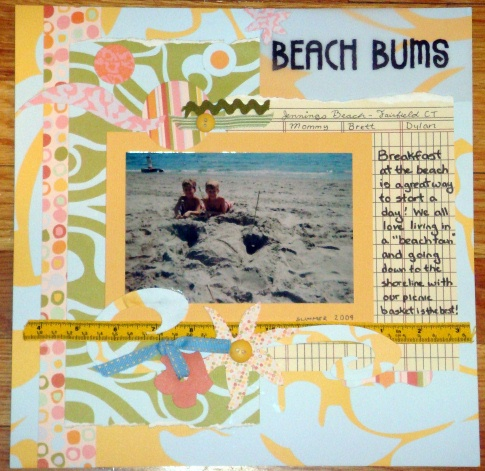 Beach_bums_layout_page_1_rs_2