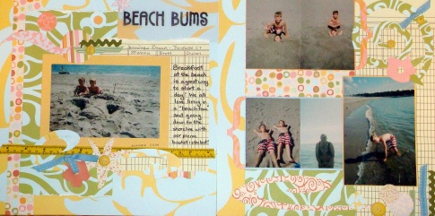 Beach_bums_layout_rs_4