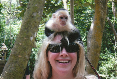 Monkey_and_me_2